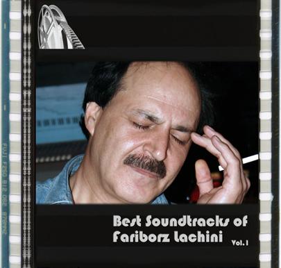 Soundtrack Vol.1
