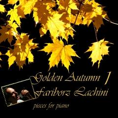 Autumn, Autumn, Autumn Cover Art